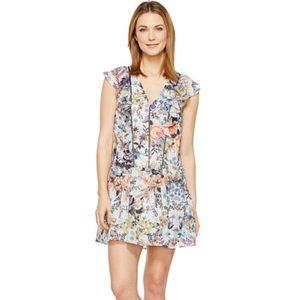 NWT Adelyn Rae dress